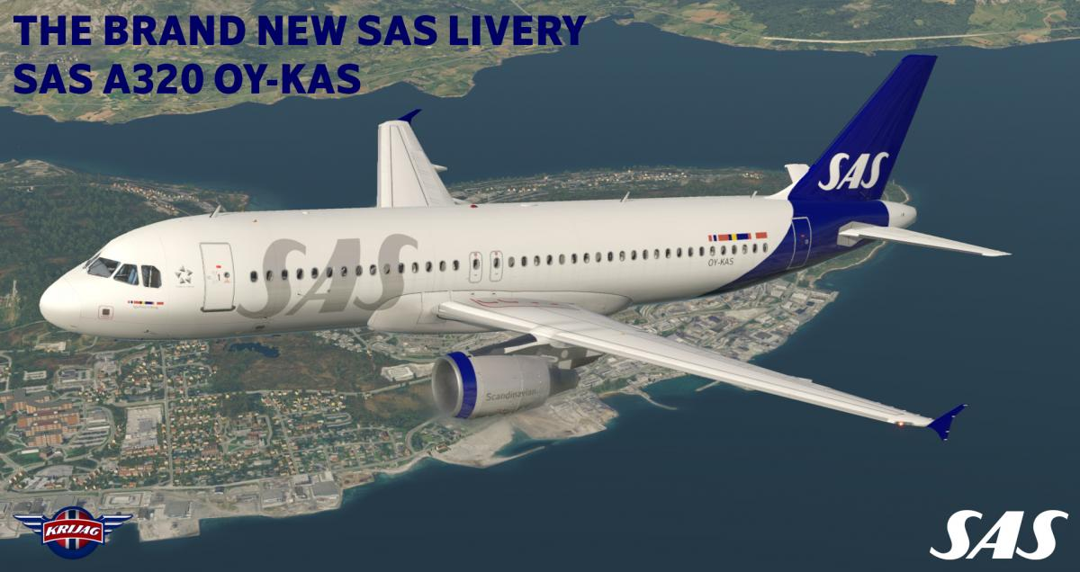 new_sas_livery.jpg