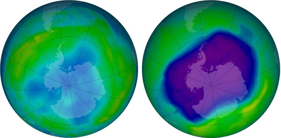 ozonloch-bild.jpg
