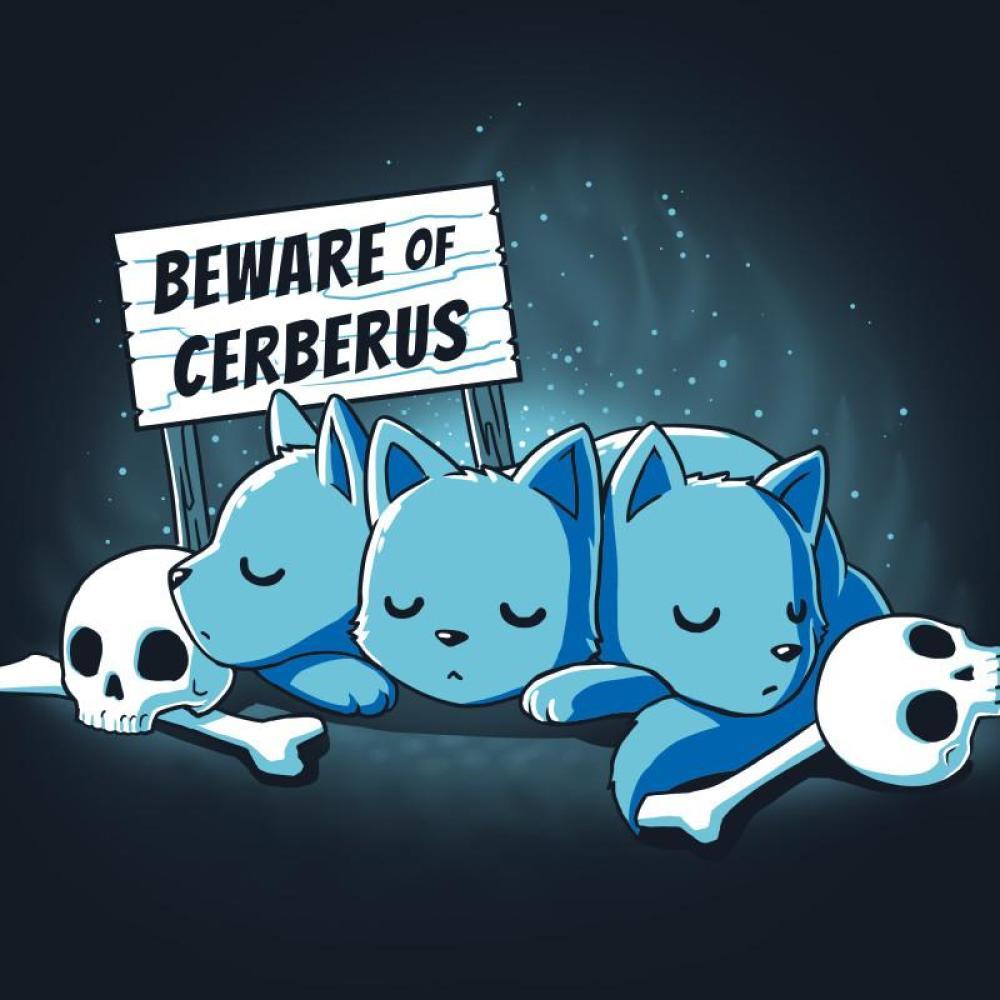beware-of-ceberus-t-shirt-teeturtle_1b2ef6f3-....jpg