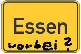 essenschild1.jpg