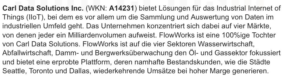 b182369e-02c9-4c6f-a5bf-993323d08853.jpeg