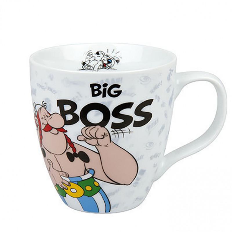 mug-asterix-falbala-big-boss-800x800.jpg