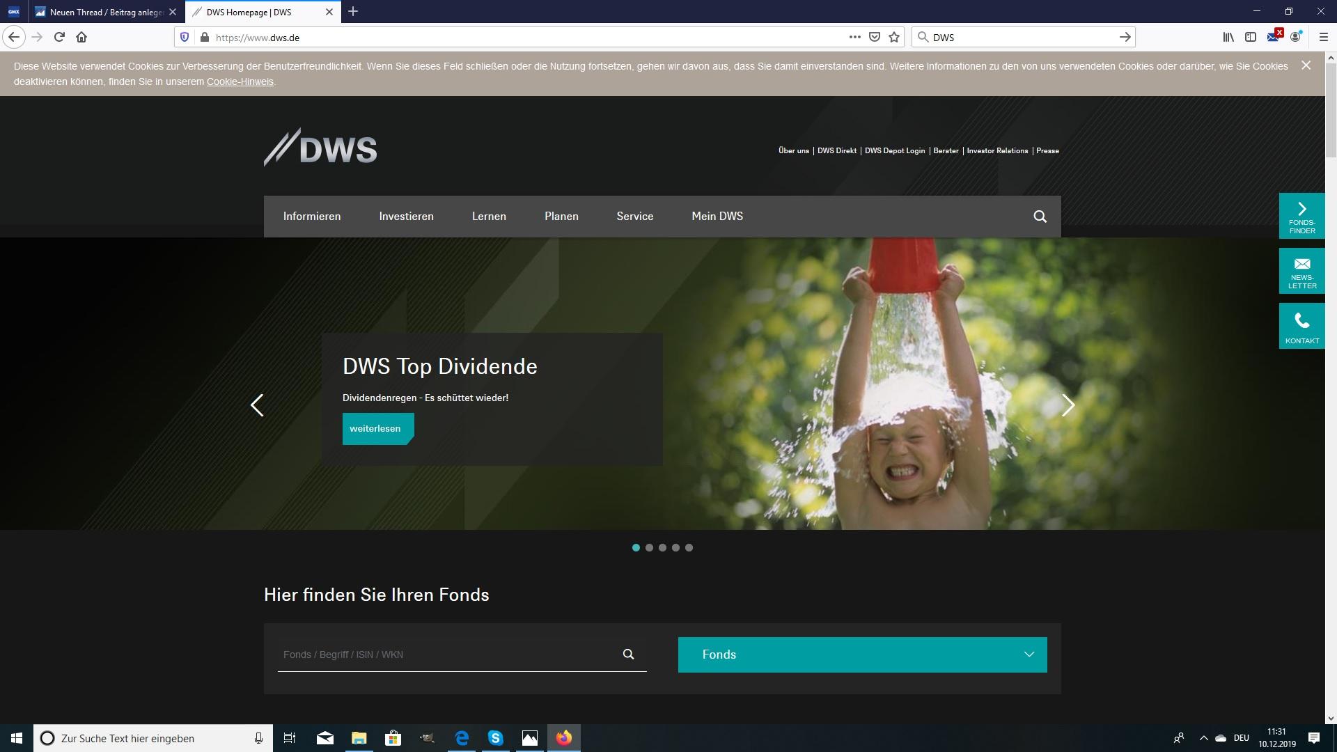dws.jpg