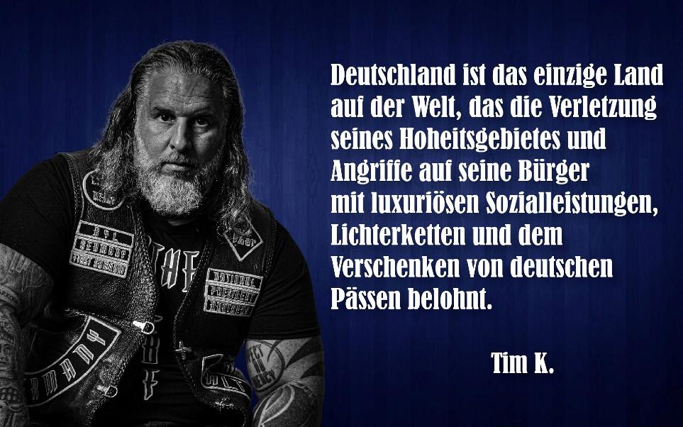 tim_k.jpg