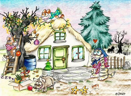 omamiez-weihnachtsdeko12-15hp.jpg