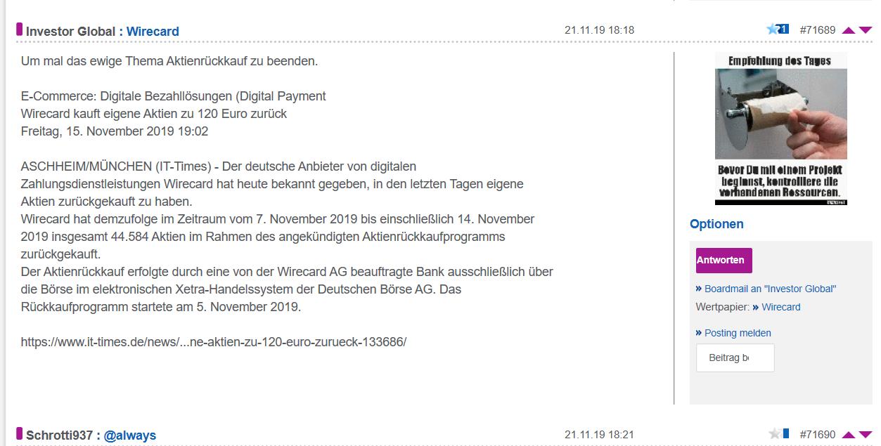 wirecard_aktienr__ckkauf.png