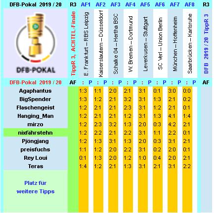 dfb-2019-20-tippr-3-af-a.png