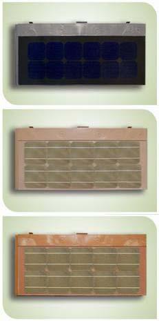 solarsave-tiles.jpg