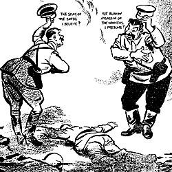 tf2a63e_hitler-stalin-karikatur.jpg