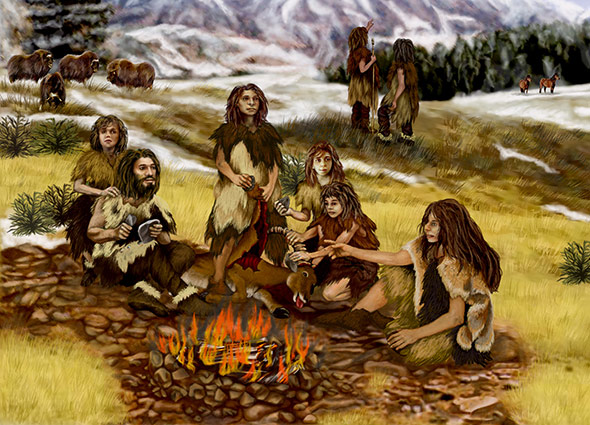 01-24434-neandertaler3.jpg