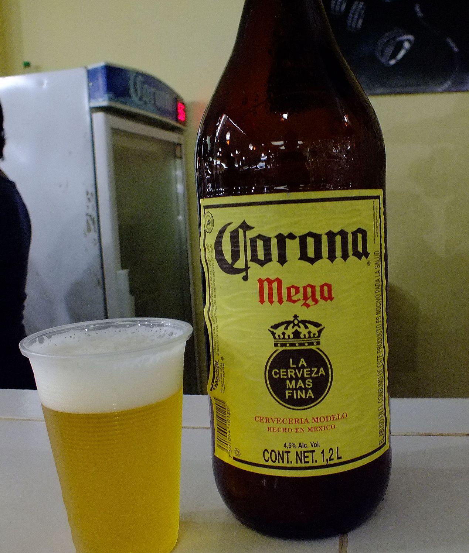 bier_corona.jpg