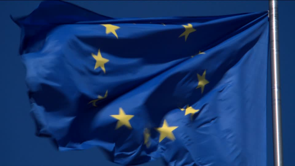 eu-flag-european-union-waving-sway-blue-sky.jpg