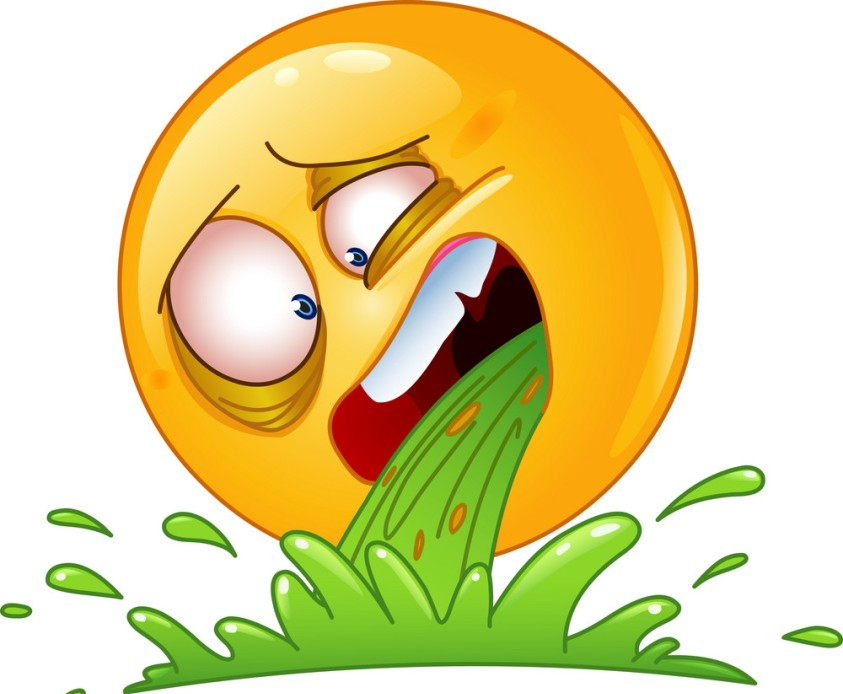 vomiting-emoticon-vector-1525767.jpg