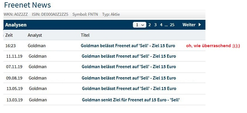 goldman_freenet.jpg