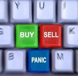 buy-panic-sell-buttons.jpg