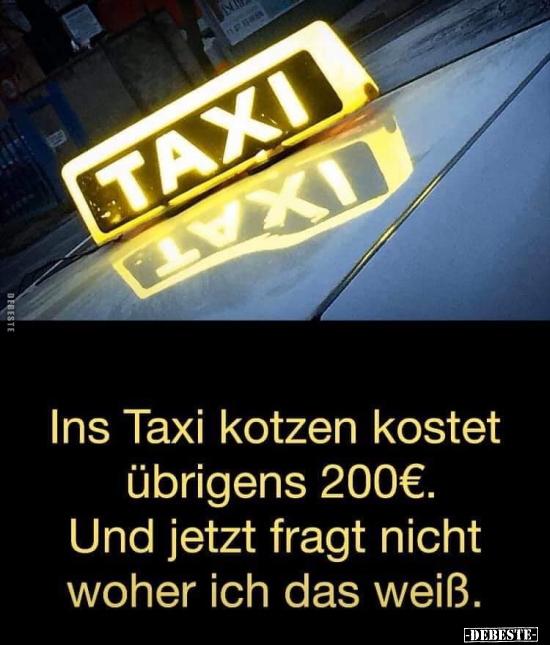 ins_taxi_kotzen.jpg
