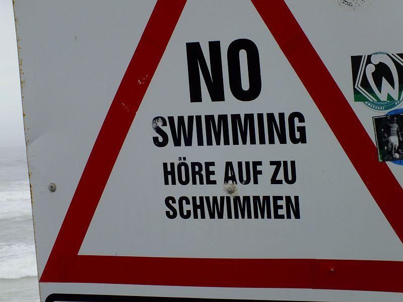 schild_schwimmen.jpg
