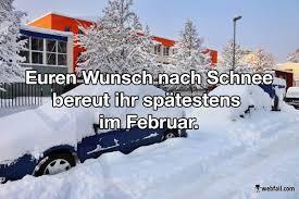 febschnee.png