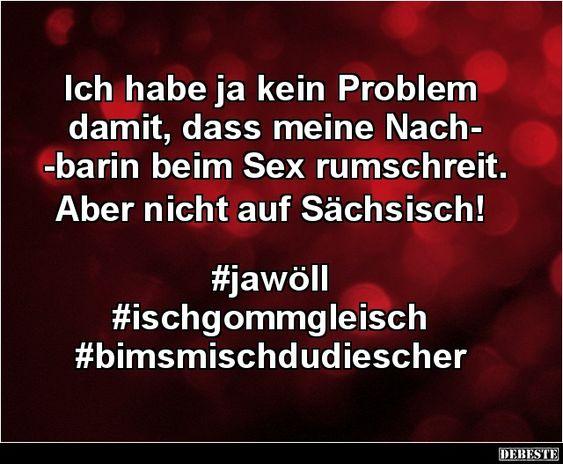 s__chsich_vor_you.jpg