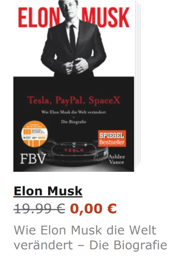 musk_book.png