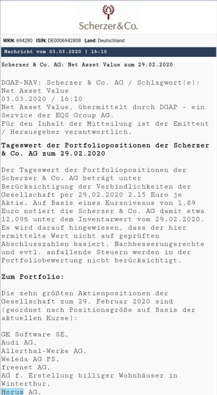 screenshot_20200303_161852.jpg