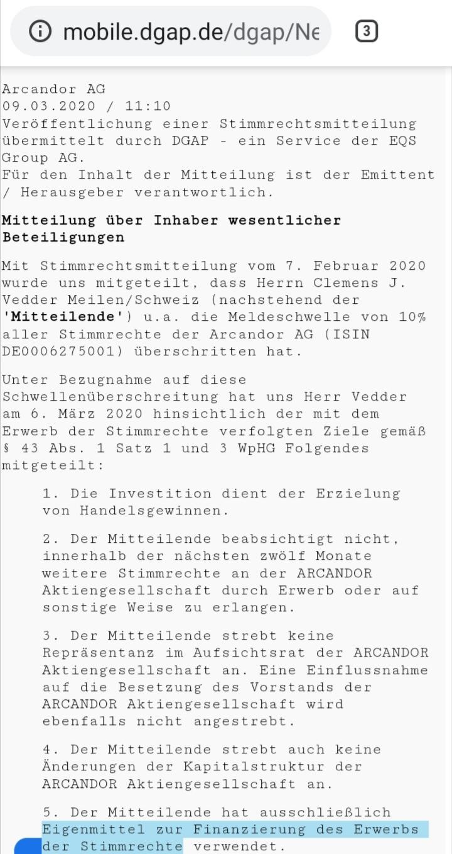 screenshot_20200309_121057.jpg