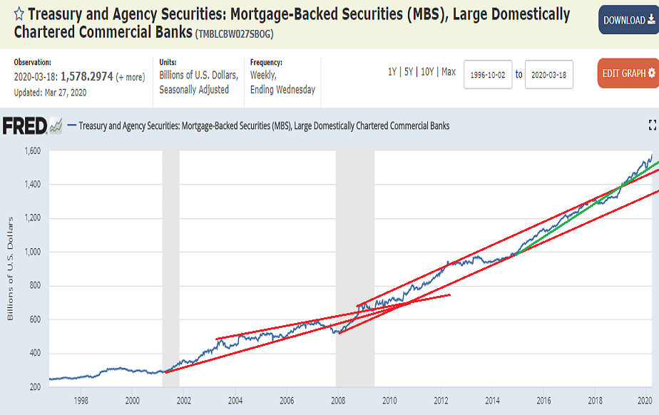mortgage_backed_securities_-....png