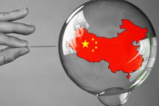 china_shock.jpg
