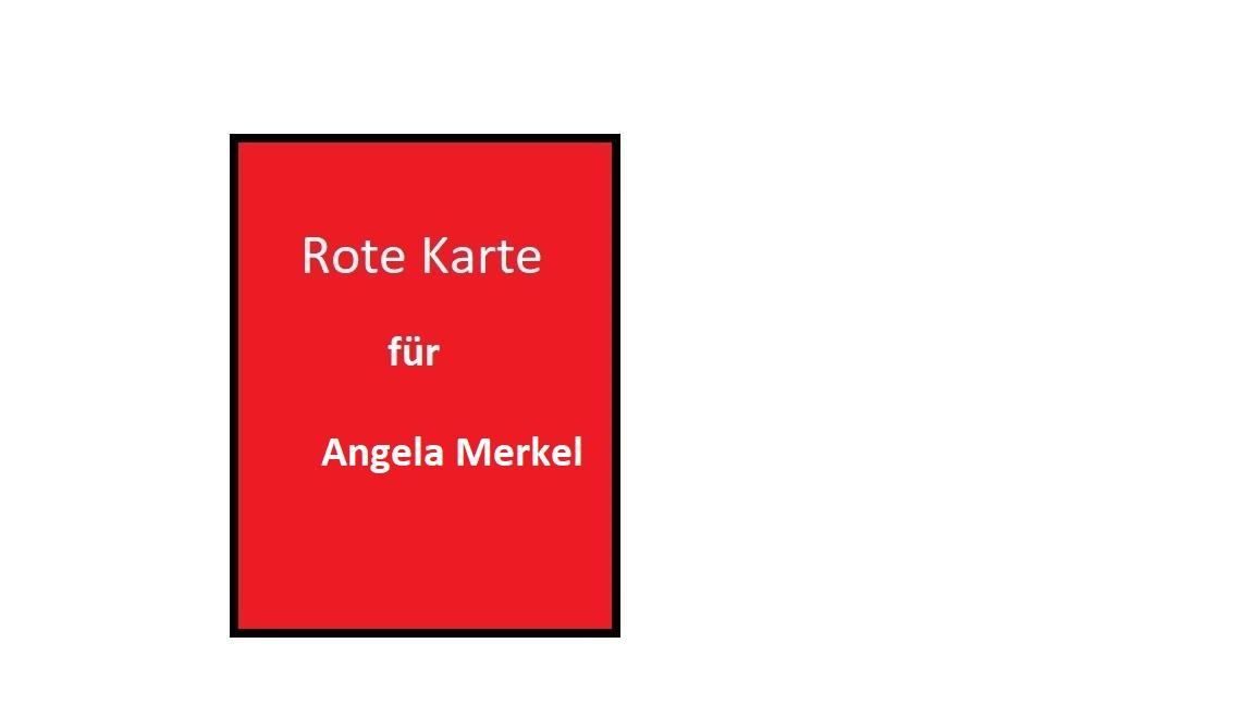 rote_karte_angela_merkel.jpg