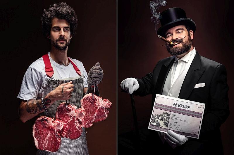 stakeholder-steakholder.jpg