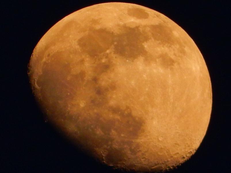 111luna.jpg