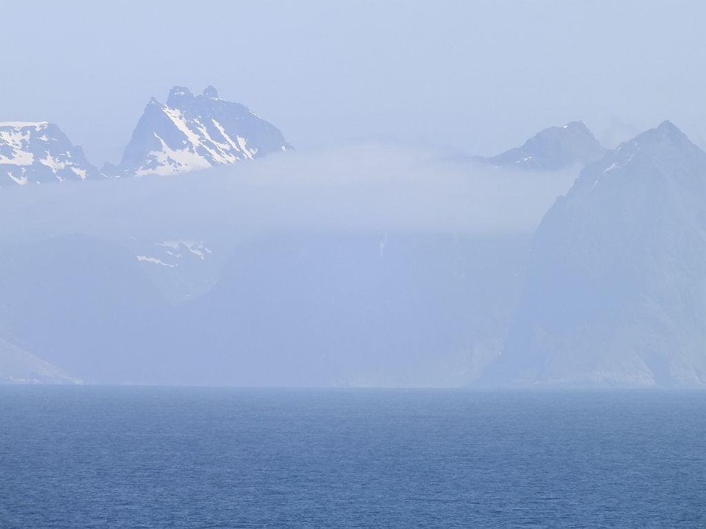 nebel01.jpg