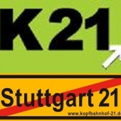 k21_logo_400x400.jpg