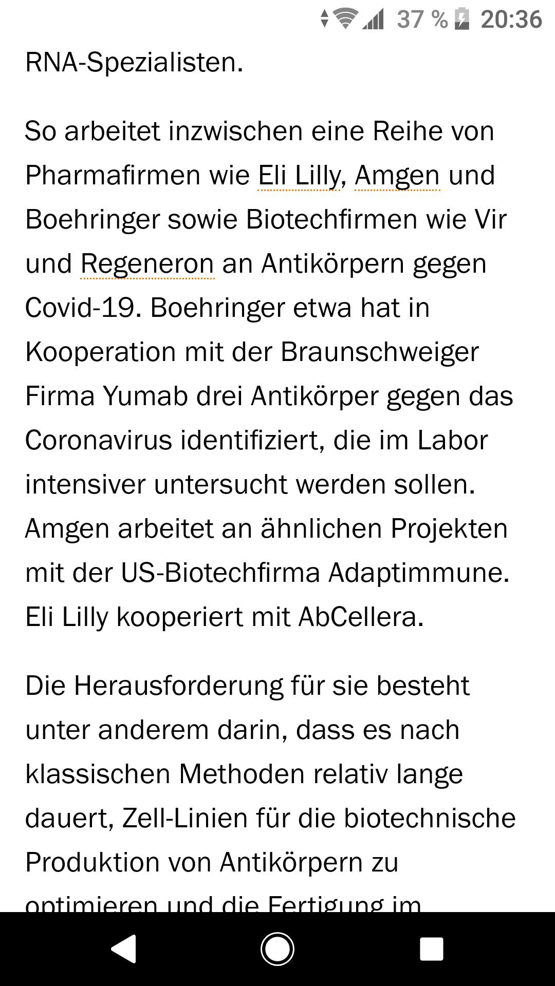 adap_amgen_handelsblatt_16.png