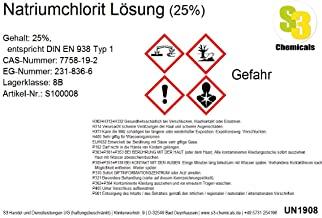 natriumchlorit.jpg