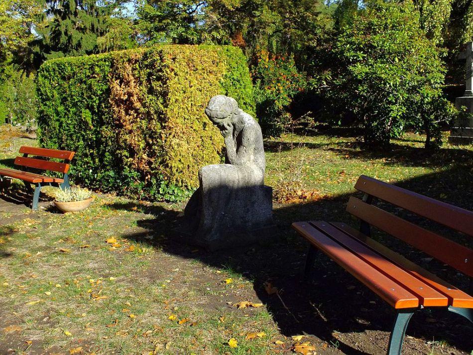 b__nke_friedhof.jpg