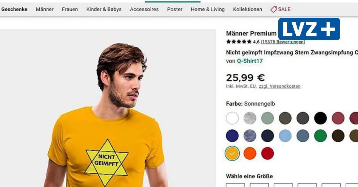 nach-shitstorm-leipziger-unternehmen-spreadshirt-....jpg