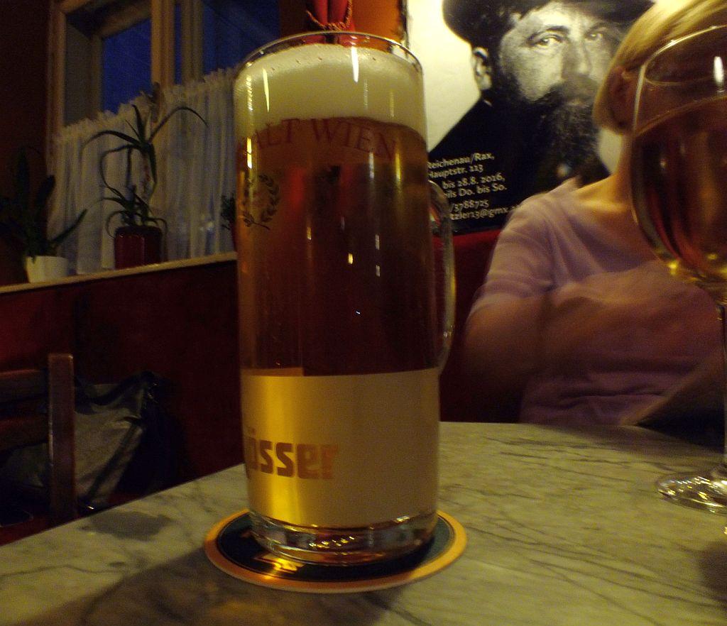 bier_alt_wien.jpg