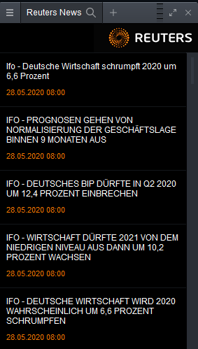 screenshot_2095.png