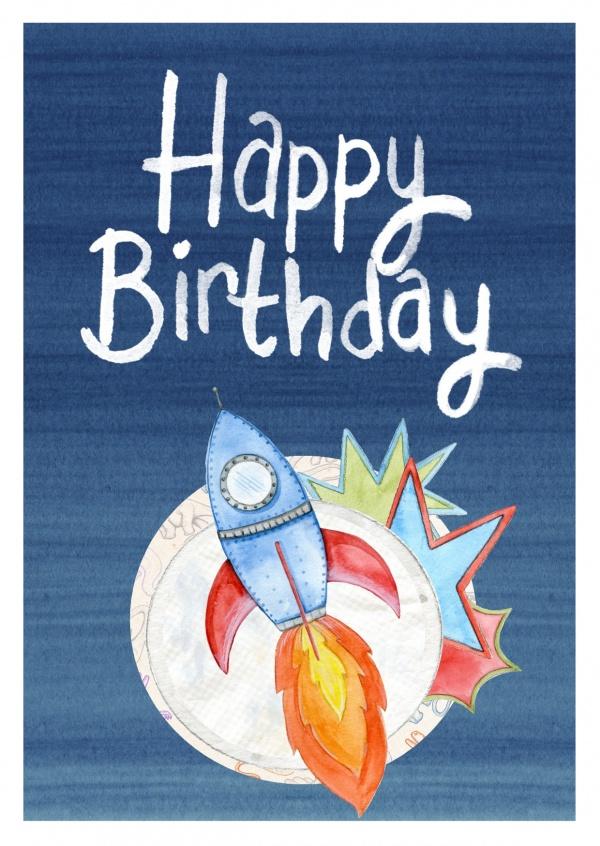 blaue-postkarte-geburtstag-happy-birthday-....jpg