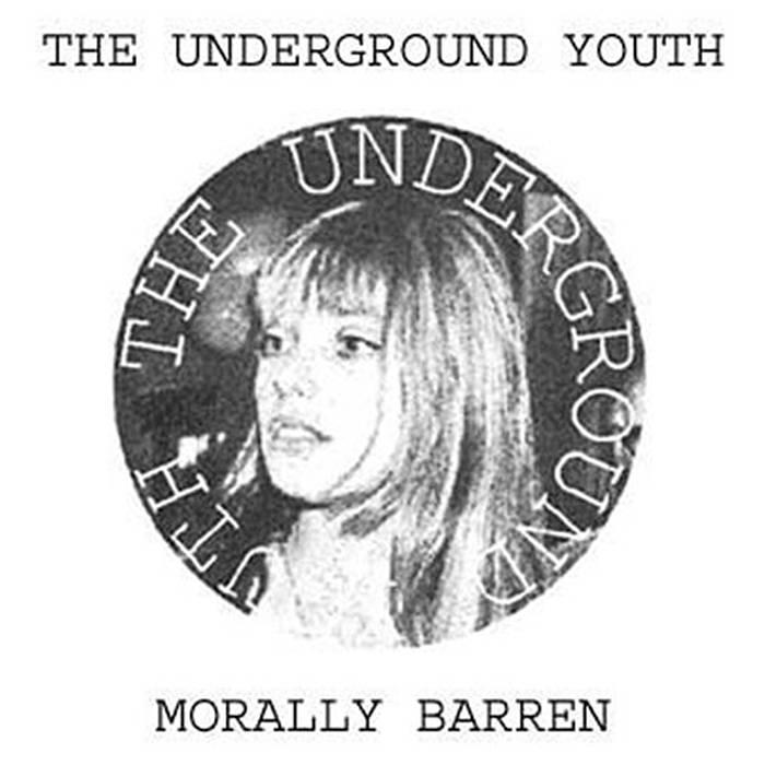 underground_youth.jpg