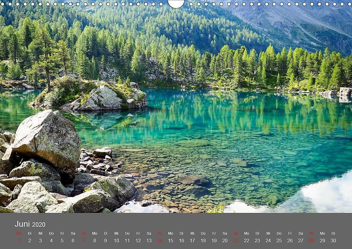 bergseen-der-alpen-wandkalender-2020-din-a3-....jpg
