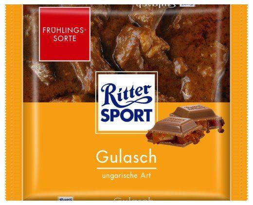 gulasch1.jpg