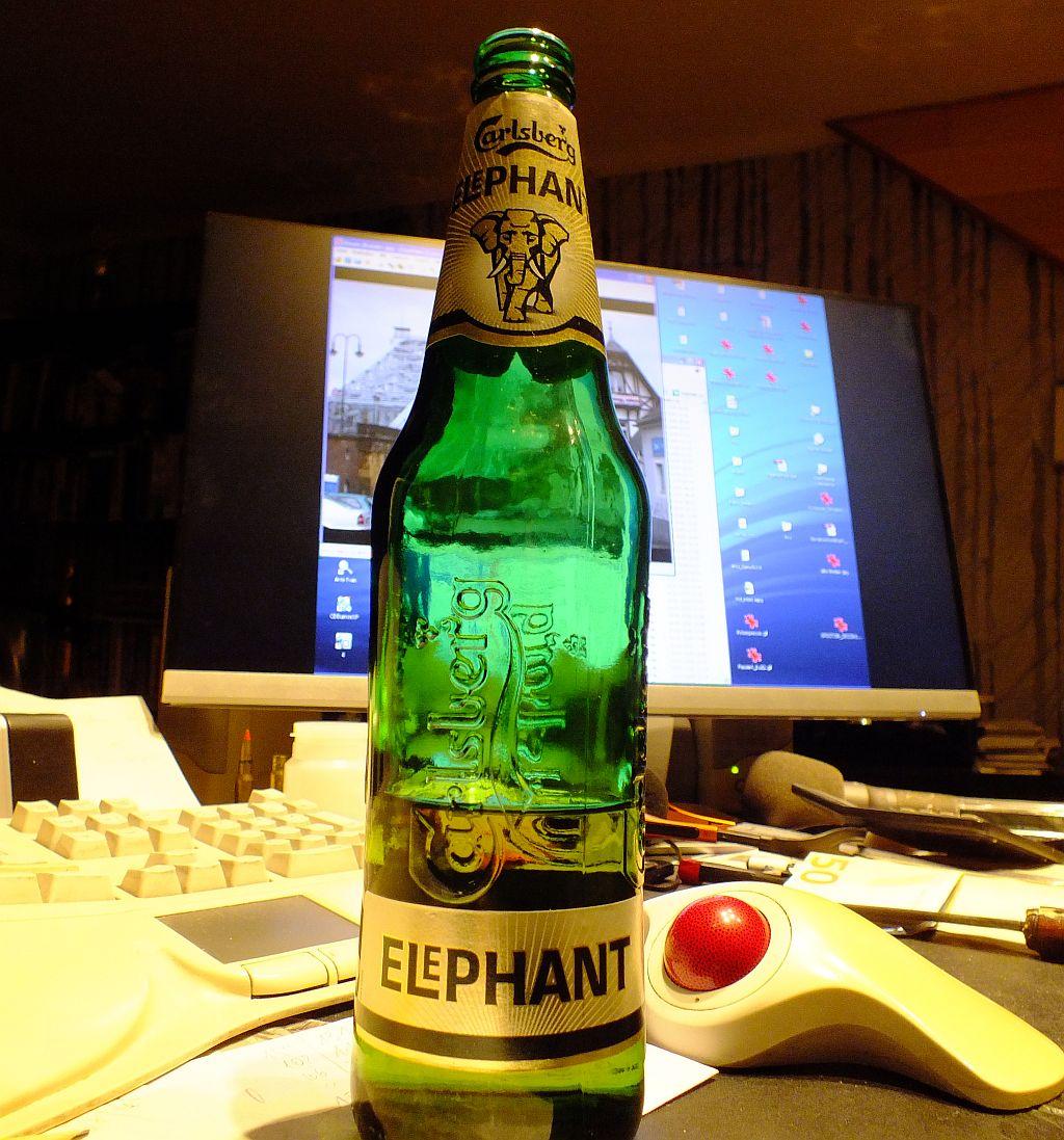 bier_elefant.jpg