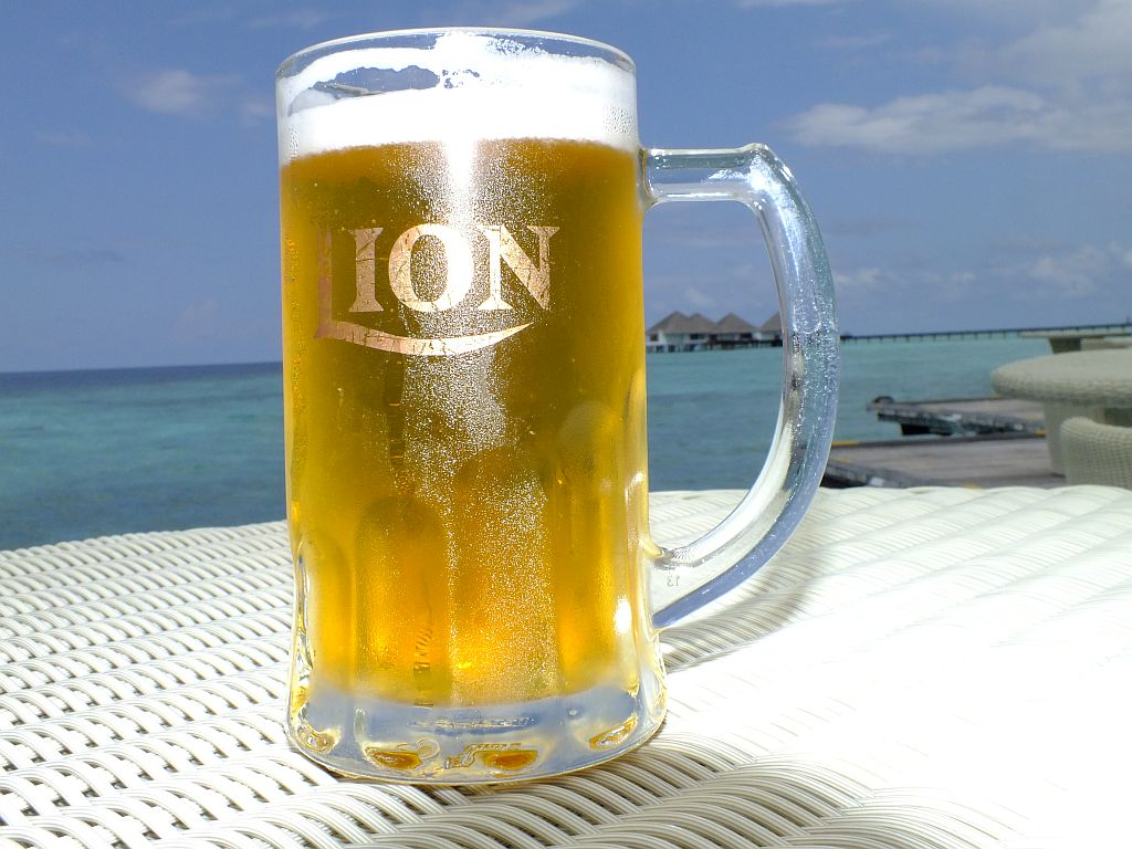 bier_lion_glas.jpg