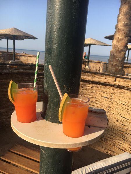 cocktail_um_vier.jpg