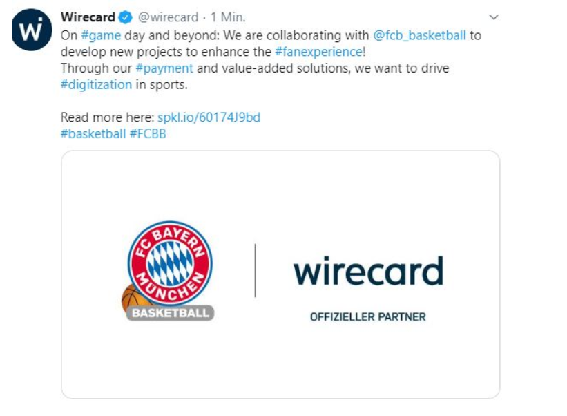 2020-06-05_11_28_18-wirecard_-....png