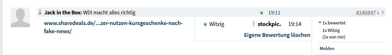 2020-06-05_19_16_03-wirecard_-....png