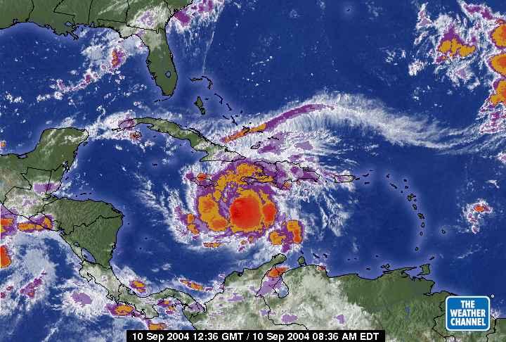 caribsat_720x486.jpg