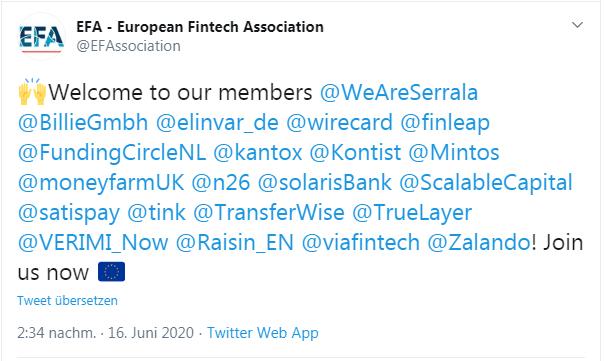 Wirecard Forum Finanzen